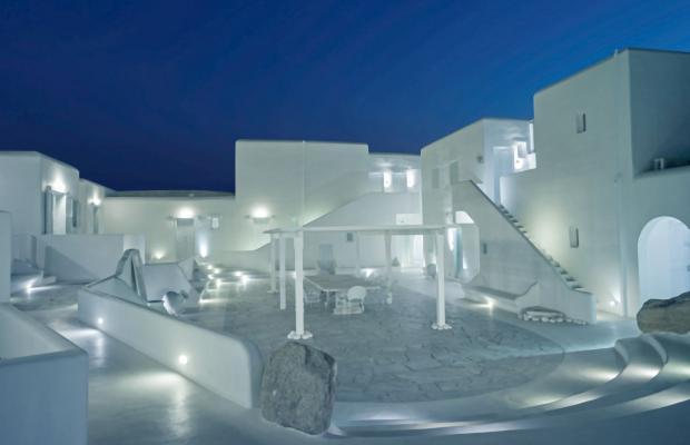 фото Mykonos Bay изображение №18