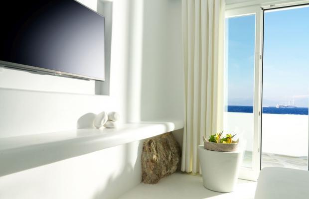 фото Mykonos Bay изображение №6