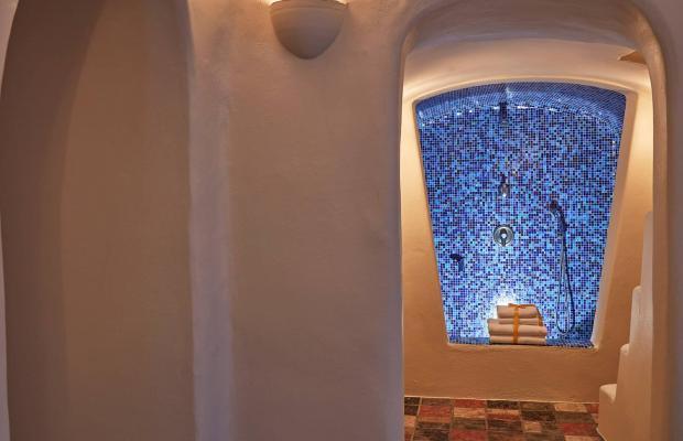 фотографии отеля Astra Suites изображение №39