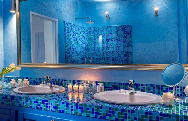 фотографии отеля Astra Suites изображение №27