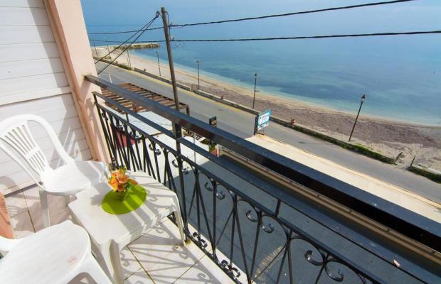 фото Riviera изображение №6