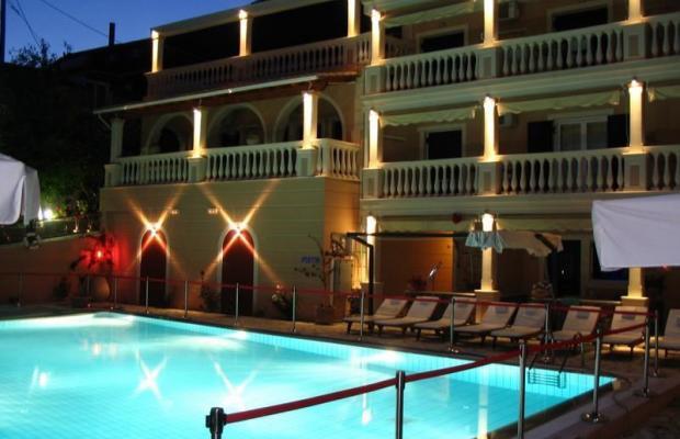 фото отеля San Marco Villas Corfu изображение №9