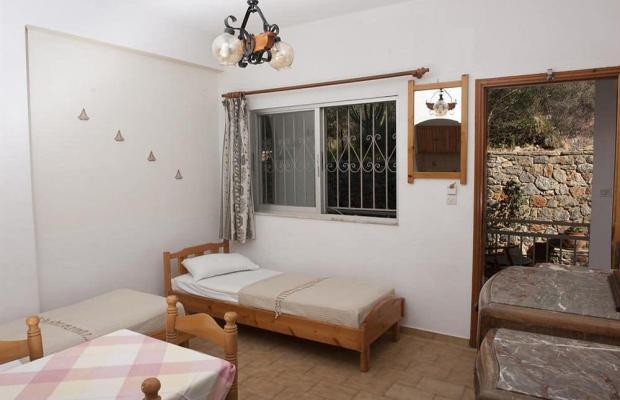 фото Panorama Apartments изображение №26