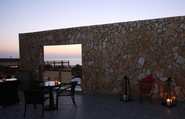 фото отеля Cyprotel Almyros Natura Hotel изображение №21