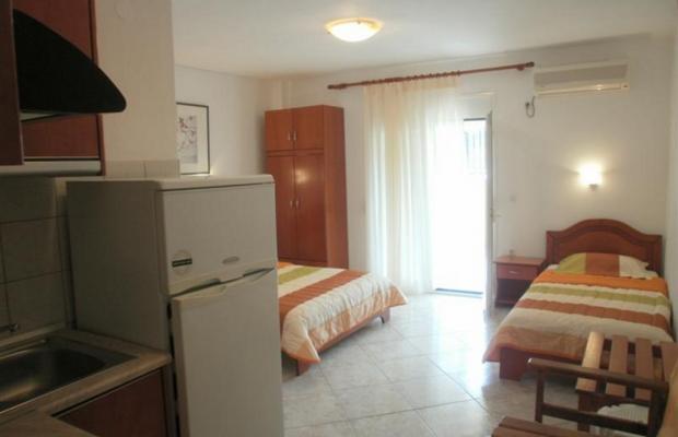 фото отеля Hotel Ammos изображение №21