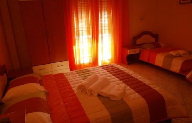 фотографии Hotel Ammos изображение №12
