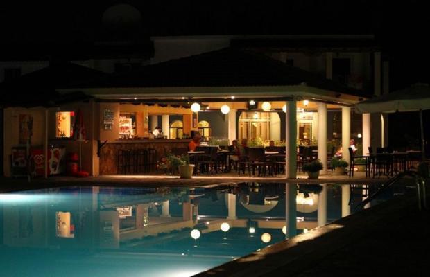 фото Yannis Hotel изображение №66