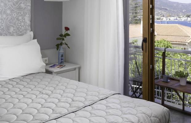 фотографии Dimitra Hotel изображение №24