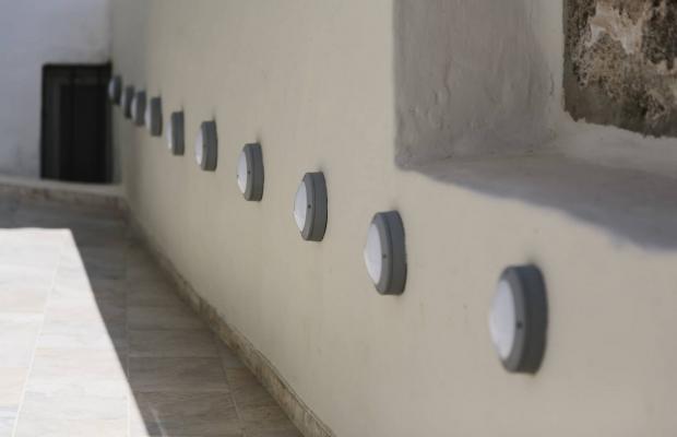 фото отеля Dimitra Hotel изображение №9