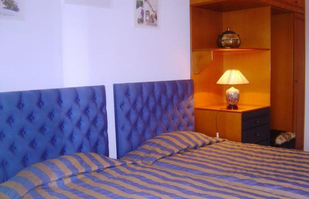 фотографии отеля Kalimera Hotel - Apartments изображение №15