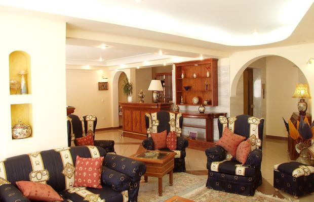 фотографии Kalimera Hotel - Apartments изображение №12