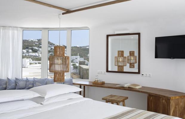 фото отеля Rocabella изображение №5