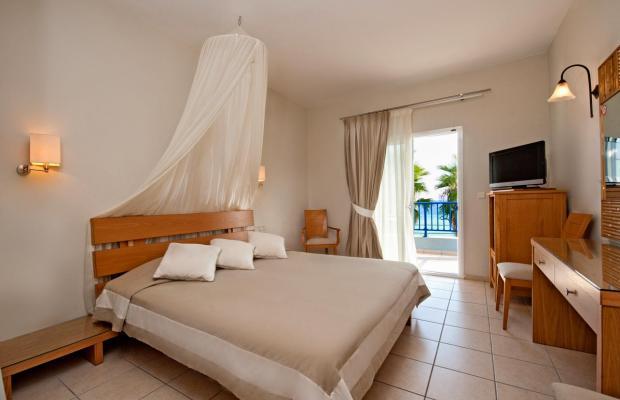 фото отеля Antigoni Beach Resort изображение №73