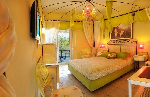 фото Antigoni Beach Resort изображение №70