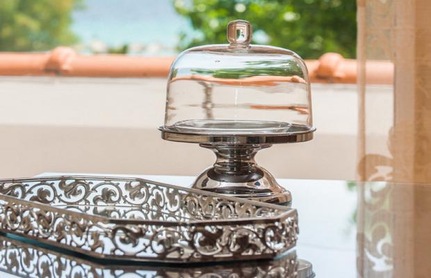 фото Antigoni Beach Resort изображение №6