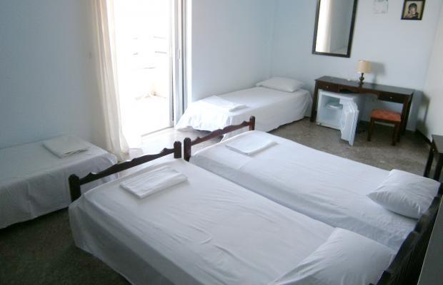 фото отеля Hotel Demmys изображение №25