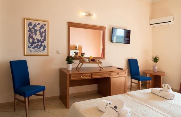 фото Acharnis Kavallari Hotel Suites изображение №6
