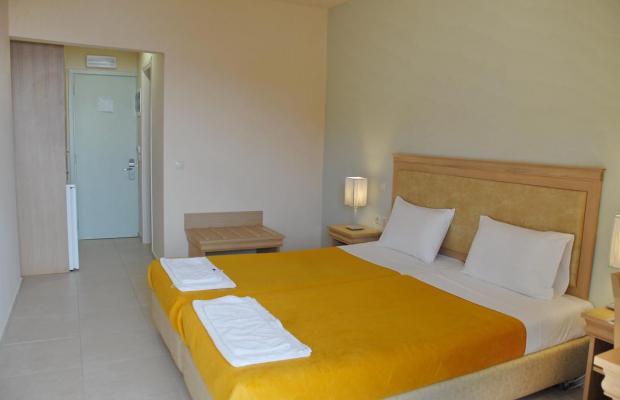 фотографии Glyfada Beach Hotel изображение №36