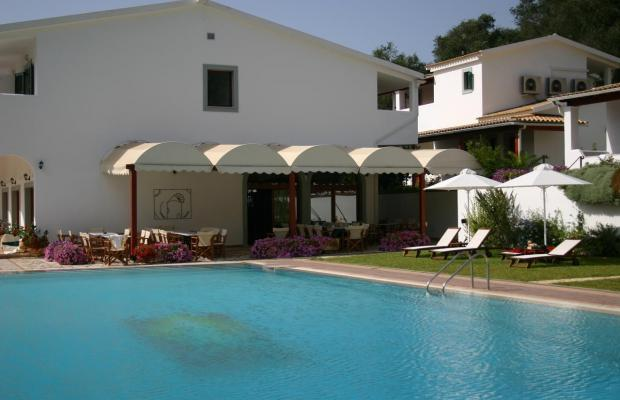 фото Paradise Inn изображение №30