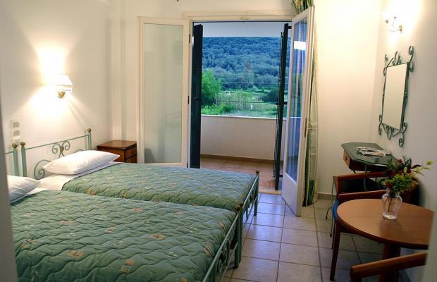 фото Paradise Inn изображение №14