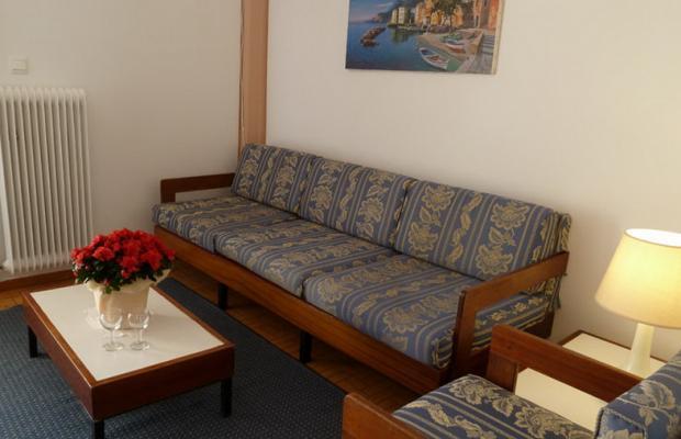 фото отеля Zina изображение №41