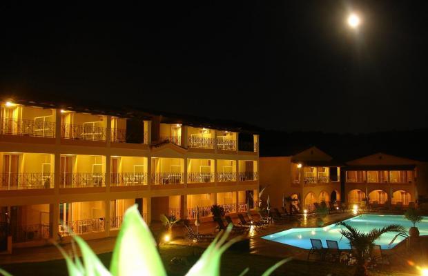 фото отеля Corfu Andromeda изображение №33