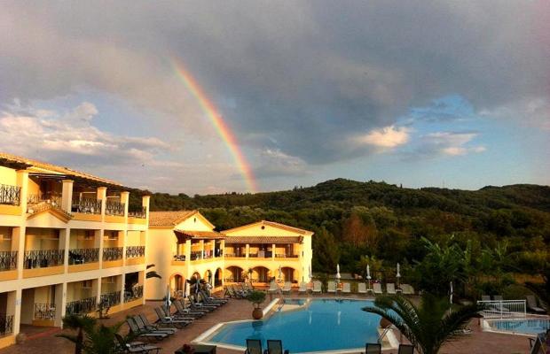 фото отеля Corfu Andromeda изображение №5