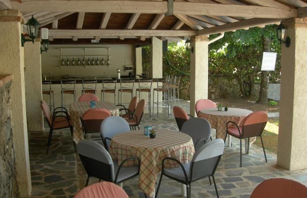 фотографии Villa Karmar Hotel Apartments изображение №12