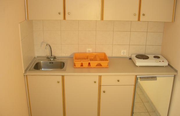 фотографии Villa Karmar Hotel Apartments изображение №4