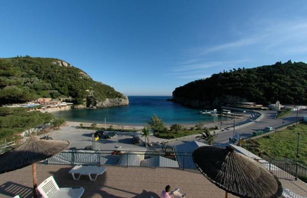 фото отеля Apollon Hotel изображение №21