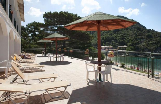 фото отеля Apollon Hotel изображение №17