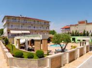 Dias Hotel, 3*