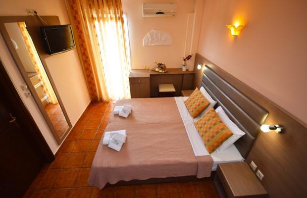 фото отеля Dias Hotel изображение №5
