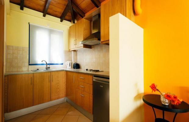 фото отеля Sun Village Resort (ex. Sun Apartments) изображение №25