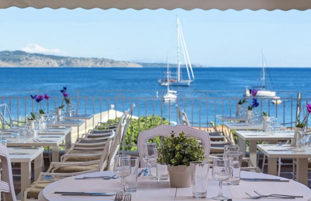 фото San Antonio Corfu Resort изображение №26