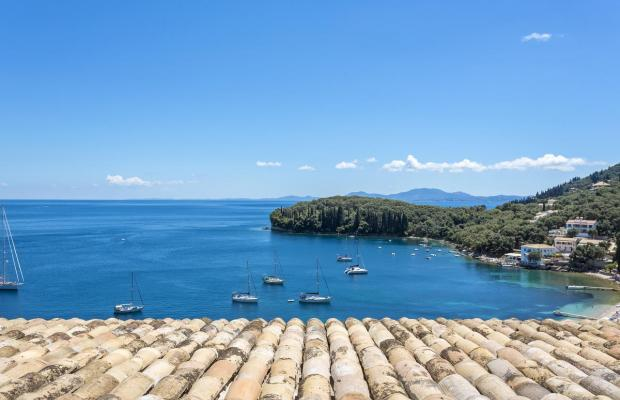 фото San Antonio Corfu Resort изображение №22