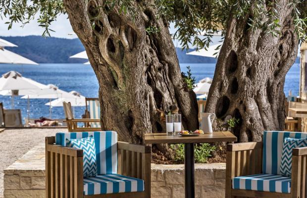 фотографии San Antonio Corfu Resort изображение №20