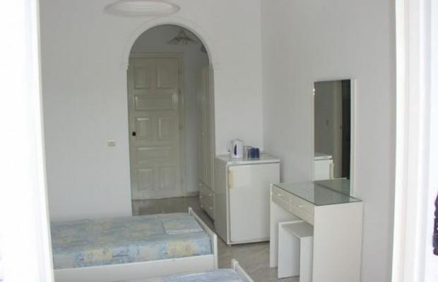 фото отеля Bardis Hotel изображение №17