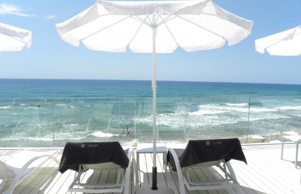 фото отеля Mayor Pelekas Monastery (ex. Aquis Pelekas Beach Hotel)  изображение №21
