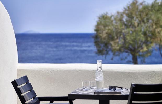 фото отеля Bellonias Villas изображение №57