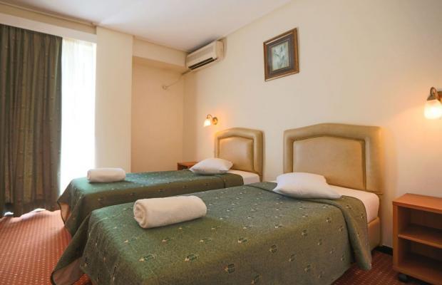 фото отеля Nestorion Hotel изображение №37