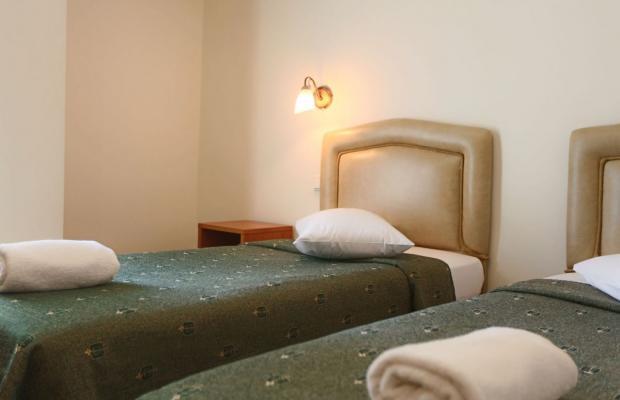 фотографии Nestorion Hotel изображение №24