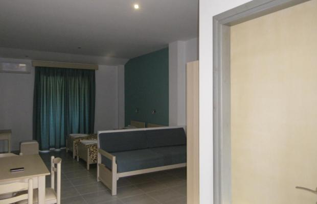 фото отеля Christakis Hotel изображение №5