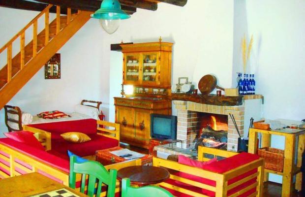 фотографии Villa Camomilia изображение №4