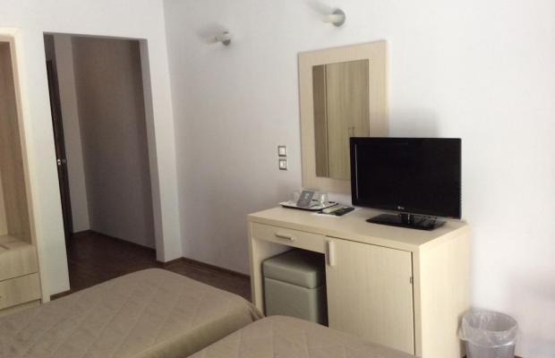 фото отеля Arion Hotel Corfu изображение №41