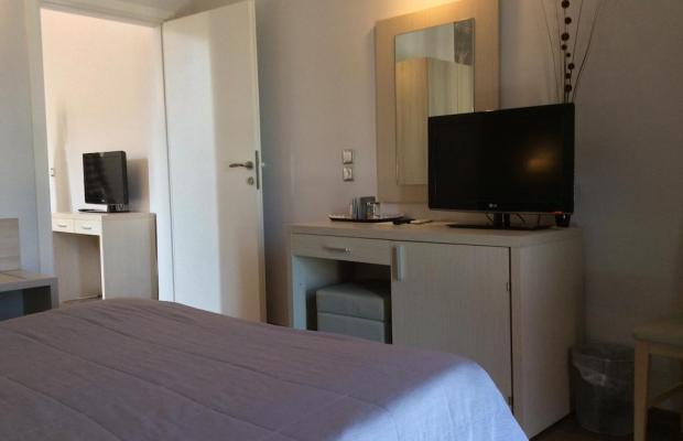 фото отеля Arion Hotel Corfu изображение №33