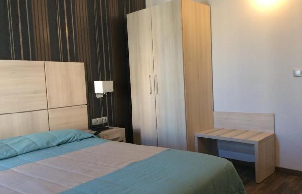 фото Arion Hotel Corfu изображение №26