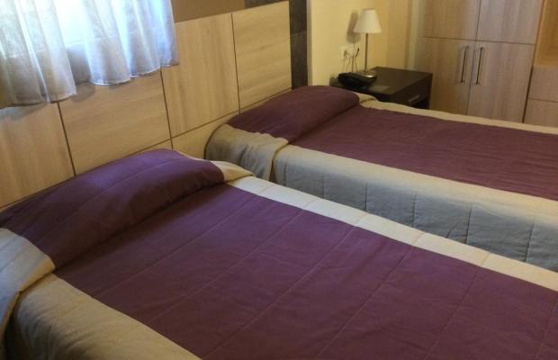 фото отеля Arion Hotel Corfu изображение №17