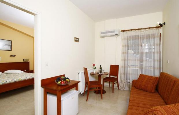 фотографии отеля Bintzan Inn Hotel изображение №27