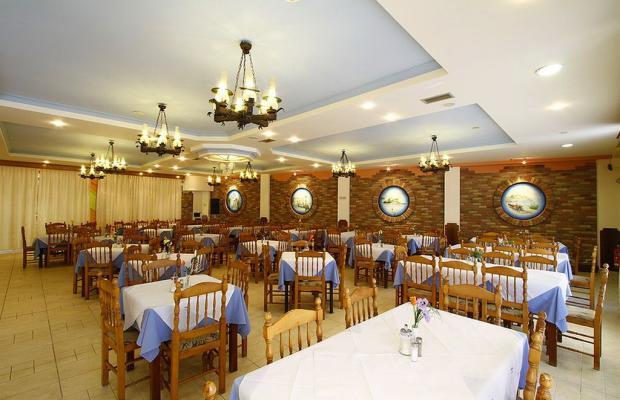 фотографии Bintzan Inn Hotel изображение №16